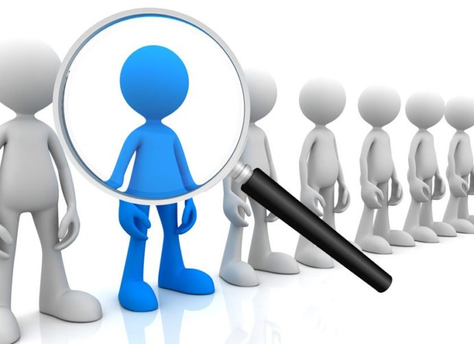 2 Reasons Making Railways Recruitment 2013 Through RRB And RBI Recruitments High In Demand