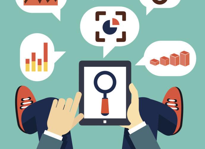 3 Easy Ways to Gain Customer Testimonials