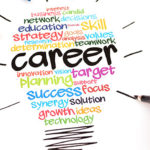 5 Qualities For a Career in Digital Marketing