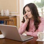 A Real Work at Home Business - How to Succeed?