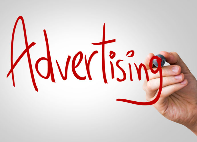 A Short Introduction to Banner Advertising