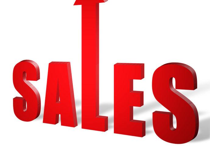 Avail Pocket Saving Daily Deals