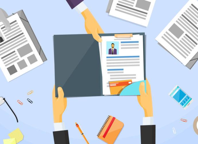 Career Benefits of Being Multi-Lingual