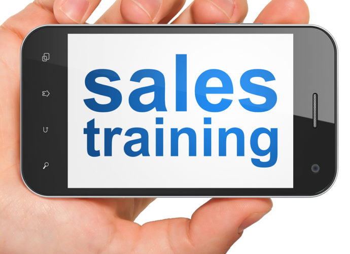 Cold Calling: Marketing To Your Hit List