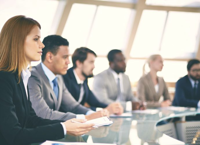 Conversational Hypnosis - Refrain From These Apprentice Blunders