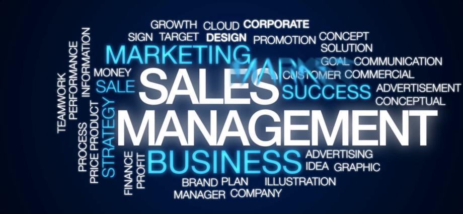 Customer Services And Aquasure Series