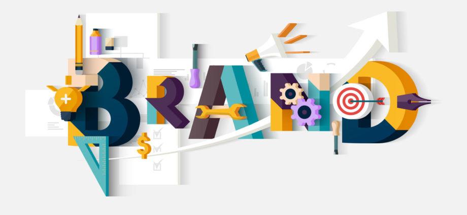 Elegant Design Factor For Best Name Tag Designing