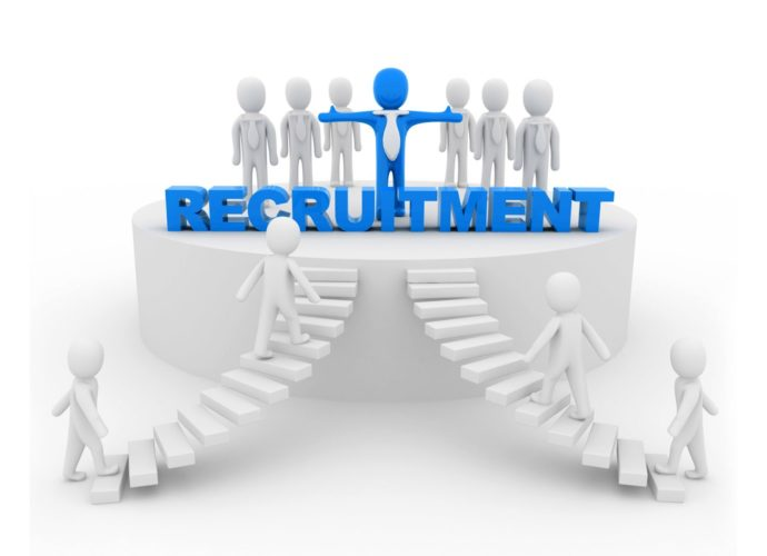 Essential Points To Keep In Mind While Preparing for Bank As Well As IBPS Recruitment 2013