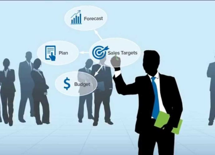 Get a Business Database to Boost Your Sales