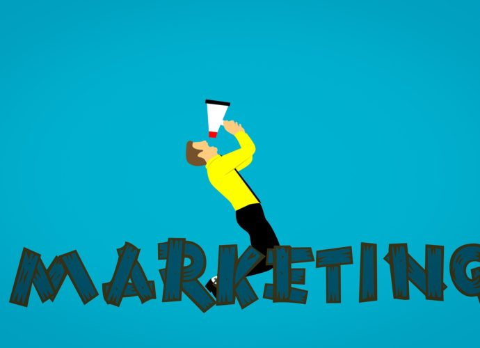 Highly Recommended by Industry Experts in 2016 Outbound Marketing