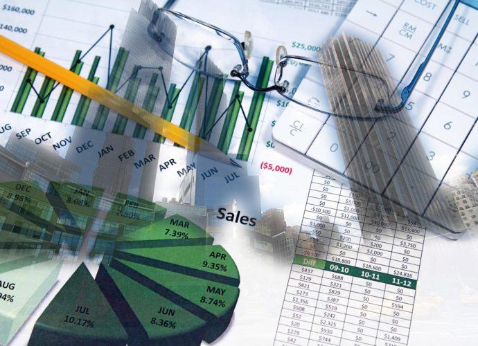 Hiring Virtual Sales People