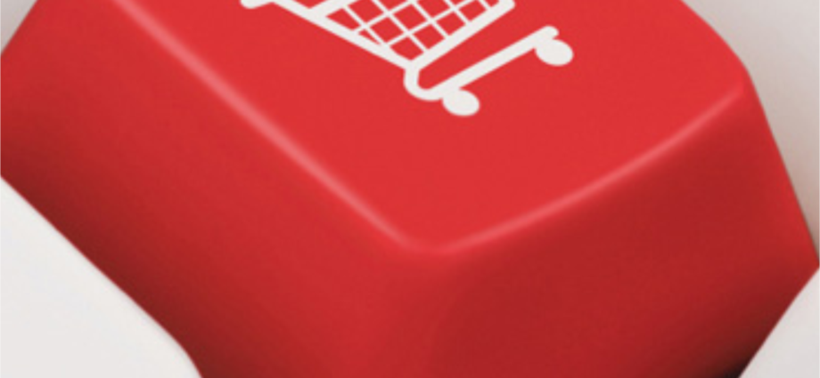 How Shopping Online is Better Than Shopping In-Store
