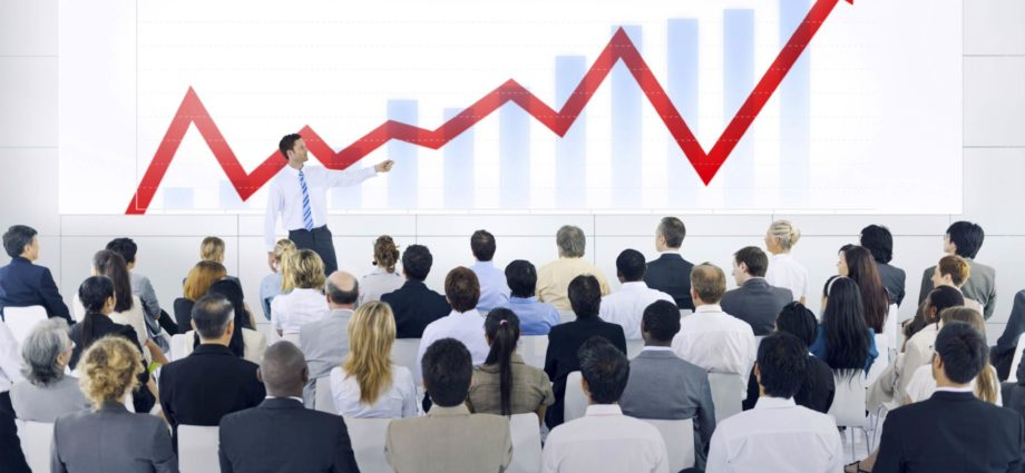 Importance of Business Resources And Health And Safety as Well as Sales Training