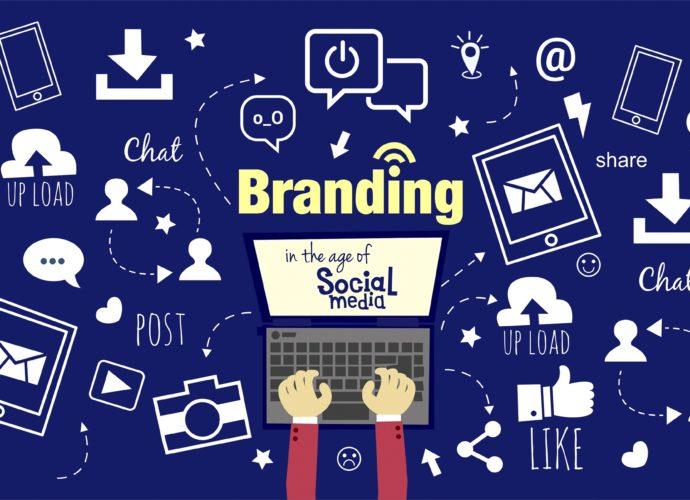 Importance of ECommerce in Establishing Internet Brand Presence
