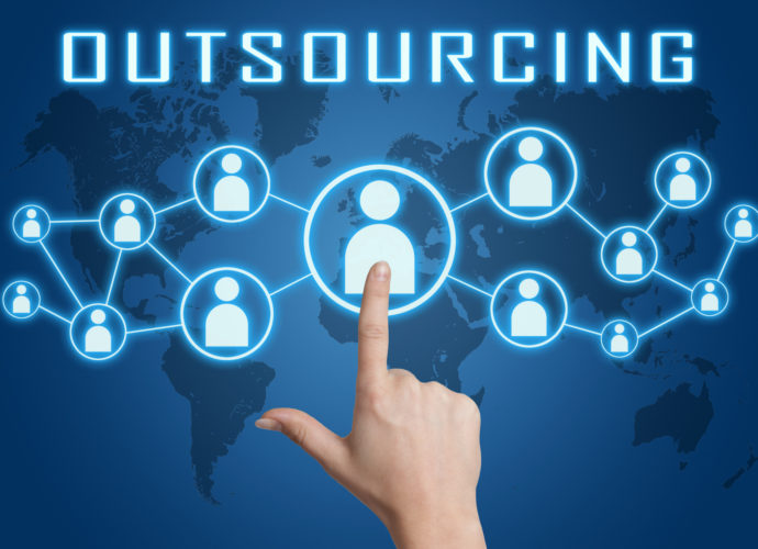 Importance of Hiring Translation Services