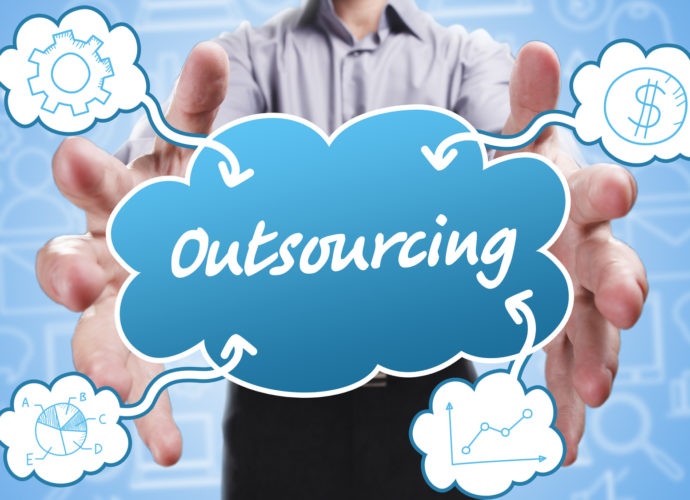 Outsource Your Payroll Processing to Grow Your Business