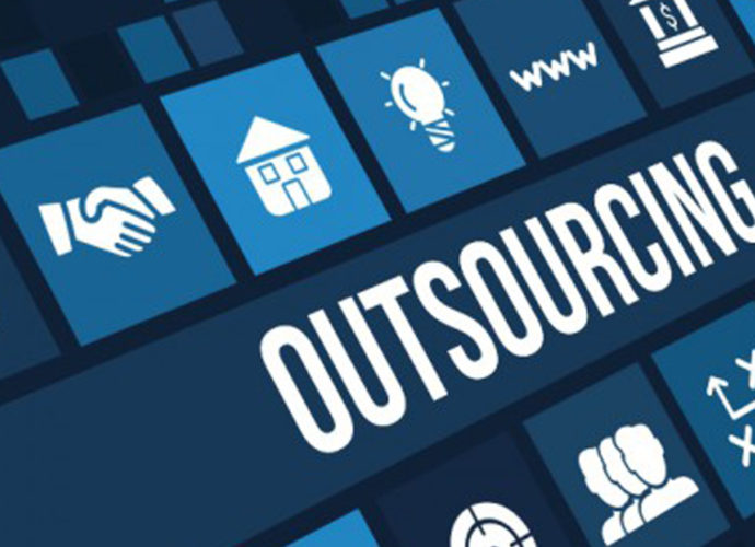 Outsourcing Companies Philippines Making The Right Choice