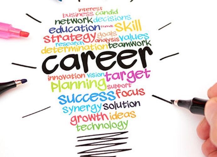 Recruitment Agencies Working in Qatar