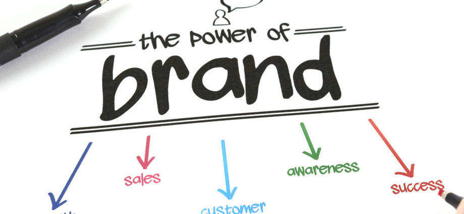 Services Logo Design Portrays The Likeness of Your Business