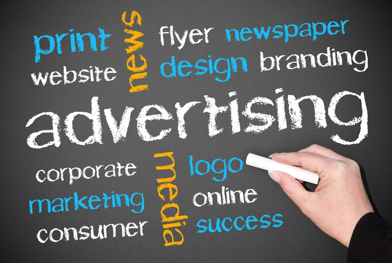 Strategic Placement Of Outdoor Advertising Brings Huge