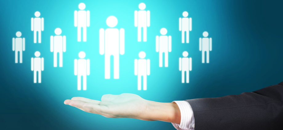 Tips For Entry Level Job Seekers