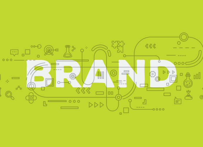 What is The Key Element For The Achievement of Internet Logos